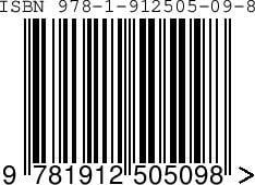 ISBN 9781912505098