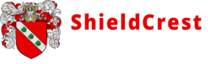 ShieldCrest